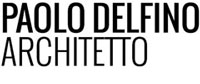 architetto Paolo Delfino – Milano | Hamad International Airport, Doha – Qatar