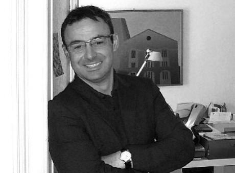 Paolo Delfino